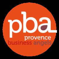 Patrick SIRI - P FACTORY/PBA
