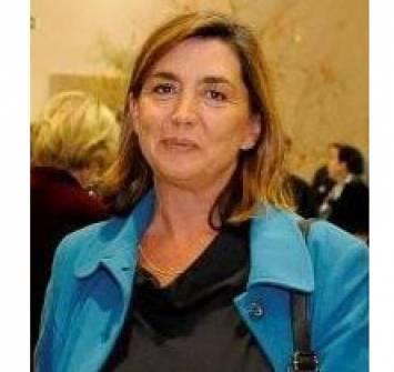 Catherine RAMON - Young Entrepreneur School
