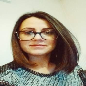 Morgane LUCAS - Coffee-Webstore