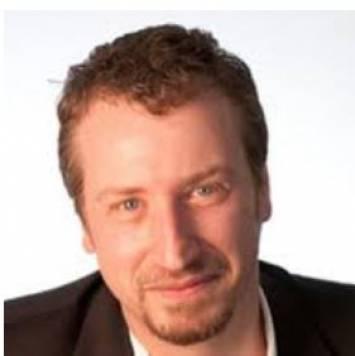 David SIMPLOT-RYL - CITC-EuraRFID