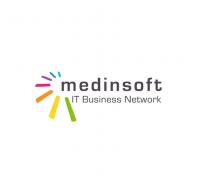 MEDINSOFT MEDINSOFT -