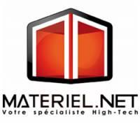 Yves LE PAPE - MATERIEL.NET