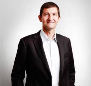 Hugues HANSEN - Start'inPost