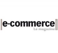 Vincent LEONARD - E-COMMERCE MAGAZINE