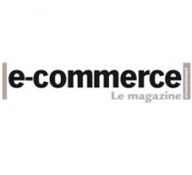 Vincent LEONARD - E-COMMERCE MAGAZINE
