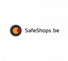Marc PERIN - SafeShops.be