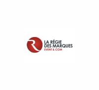Antoine BODDAERT - La Régie Des Marques