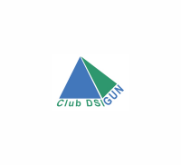 Jean-Michel SOYEZ - Club DSI GUN