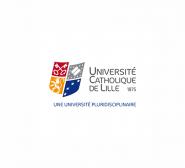 Yohann ROGEZ - Université Catholique de Lille - Groupe HEI-ISA-ISEN