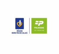 Laurent MATUSZCZAK - CONSEIL REGIONAL Nord Pas de Calais - Picardie