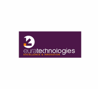 Yann KERVAREC - EuraTechnologies
