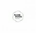 Laurent TRICART - PLAINE IMAGES