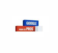 Emmanuelle ROSSET - Google pour les Pros