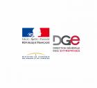 Gilles D'ANCHALD - MINISTERE DE L'ÉCONOMIE ET DES FINANCES