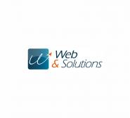 Hervé BOURDON - Web et Solutions