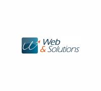 Herv� BOURDON - Web et Solutions