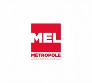 Sandrine BECQUERIAUX - Métropole Européenne de Lille