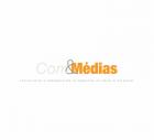 Stéphanie DURAND - Com&Médias