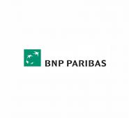 Sandrine GIROUX - BNP Paribas