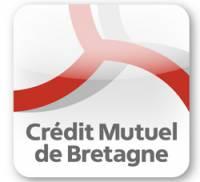 Emmanuel EON  -  CREDIT MUTUEL DE BRETAGNE