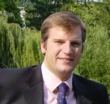 Frédéric SHAW