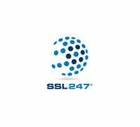 Alexandra Gaign� - SSL247
