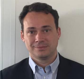 Stephane GERVEAU -  LA POSTE
