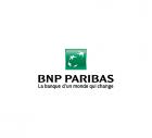 Marie-Hélène  PANN - BNP PARIBAS