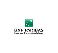 Marie-H�l�ne  PANN - BNP PARIBAS