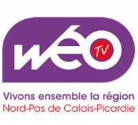 Sylvie GARCIA - Wéo - La Voix Médias
