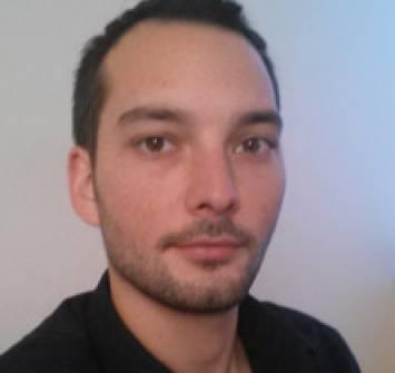 Mathieu TURLAN - CAP BRITTANY