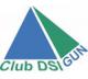 Fabien  LEBARGY - CLUB DSI GUN