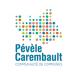 Sébastien  DEVIERS - Communauté de communes Pévèle Carembault