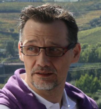Jean-Christophe PLANCKE - SALAUN HOLIDAYS