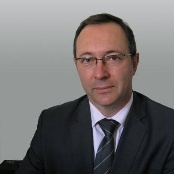 Philippe  MERAS BELLET  - PHENIXIA BUSINESS DEVELOPPEMENT