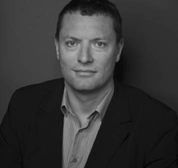 Jean Sébastien HONGRE - TEAMINSIDE