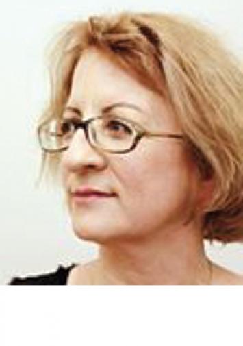 Annick JEHANNE - HUBMODE