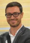 Mathieu STIEVENARD -  STAB - Vélodrome Couvert Régional Jean Stablinski