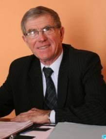 Pierre MOREAU - INOTEP