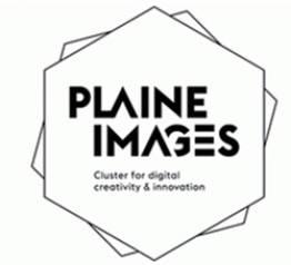 Patricia BROCHET - PLAINE IMAGES