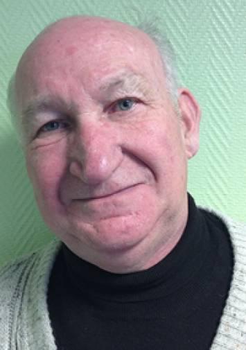 Philippe MERCK - QUAI DU NUM�RIQUE