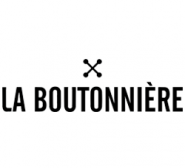 Ralph SPEYSER - LA BOUTONNIÈRE