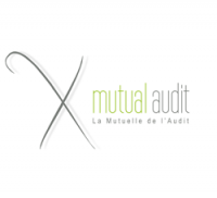 Fabrice RIVAILLE - MUTUAL AUDIT
