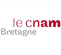 Maryse COBUT DEHAYS - Centre Cnam de Vannes