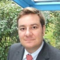 Cédric  Dauvillaire - CENISIS Lille