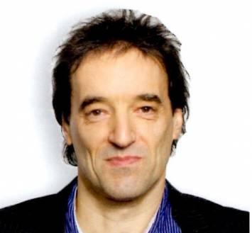 Frédéric JUGNIOT  - Groupama Rhône-Alpes Auvergne