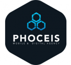 Joanne BOURRIOT - PHOCEIS