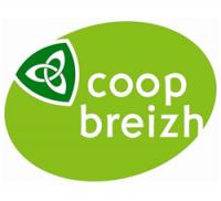 Yann ARTUR - COOP BREIZH