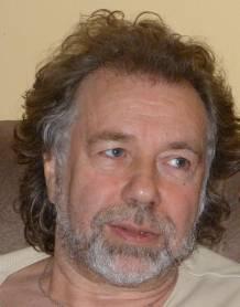 Alain RAVET - CLEO MONDE