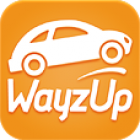 Julien HONNART - WAYZ-UP